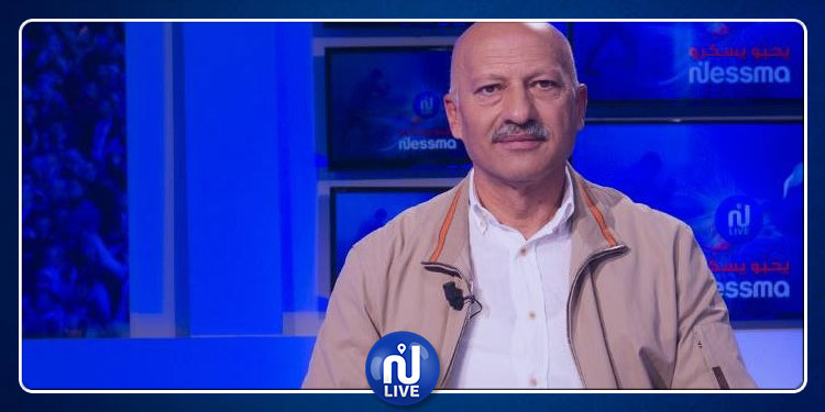 رضا بالحاج : نعيش تدليسا و تزويرا خطيرا للعملية الانتخابية (فيديو)