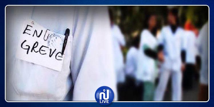 الأطباء والصيادلة وأطباء الأسنان في إضراب بساعتين تنديدا بـ ''محاولة حرق طبيب''