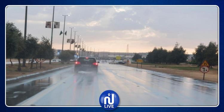 مرصد السلامة المرورية يحذَر مستعملي الطريق ويدعوهم لليقظة