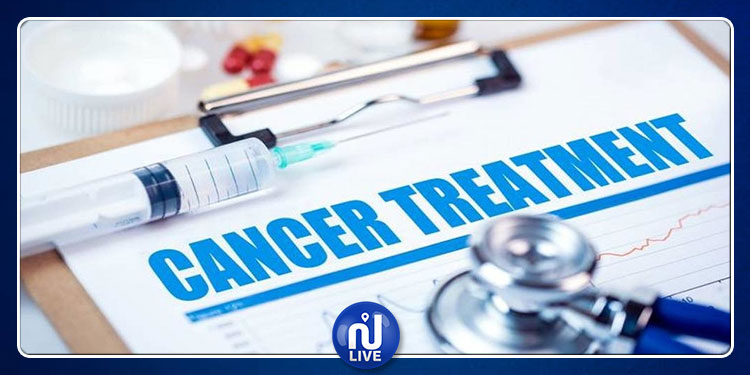 اكتشاف طريقة  للقضاء على السرطان دون أدوية