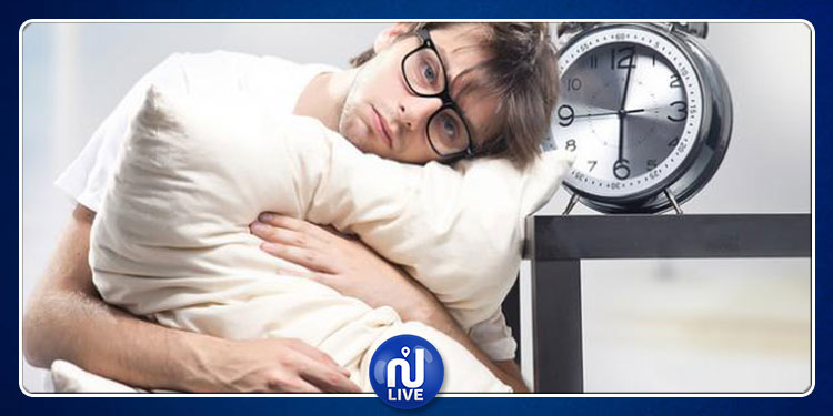 تحذير.. قلّة النوم قد تسبب هذه الأمراض !