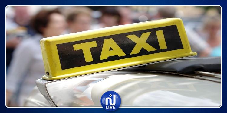 كانت مقررة غدا.. إلغاء الوقفة الإحتجاجية لسيارات التاكسي السياحي أمام مطار النفيضة