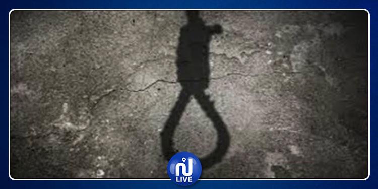 انتحار أملـ5 أطفال شنقا في الشابة