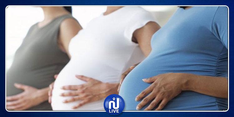 سنويا : وفاة  2.8 مليون امرأة  في العالم  خلال الولادة
