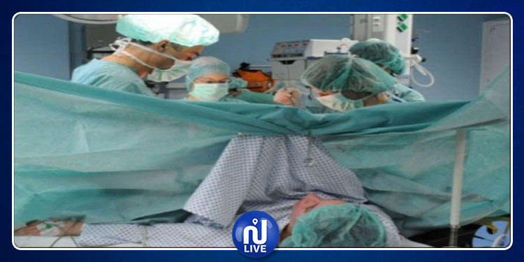 الأطفال المولودون قيصرياً يحملون بكتيريا مسببة للأمراض طول عمرهم