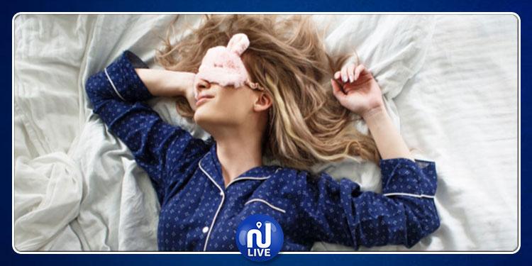 تحذير .. النوم يزيد خطر الإصابةبنوبة قلبية