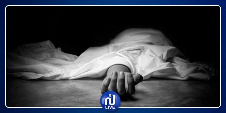 المغرب: وفاة عالم نووي مصري في ظروف غامضة