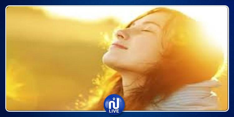 نقص ''فيتامين الشمس'' يزيد من خطر الموت المبكر خاصة لدى مرضى السكري
