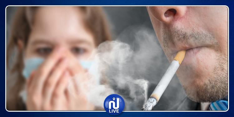 ضريبة على التدخين والتلوث في تونس !
