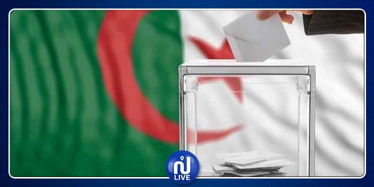 الجزائر: 20 راغبا في الترشح للانتخابات الرئاسية المقبلة