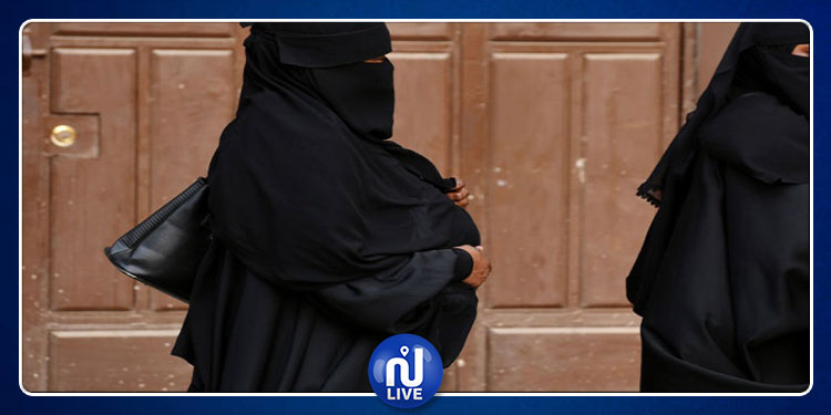 أميرة سعودية تحتجز طبّاخة تونسية وتضربها  !
