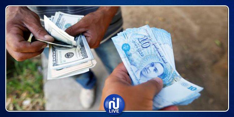 أوراق نقدية مزيفة ..في مدنين