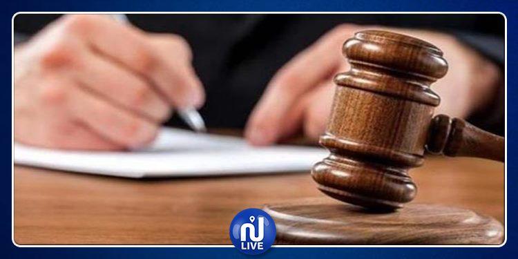 القضاء التونسي يفرج عن 5 جزائريين