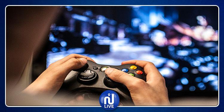 ألعاب الفيديو تسبب مشاكلا في القلب لدى الأطفال