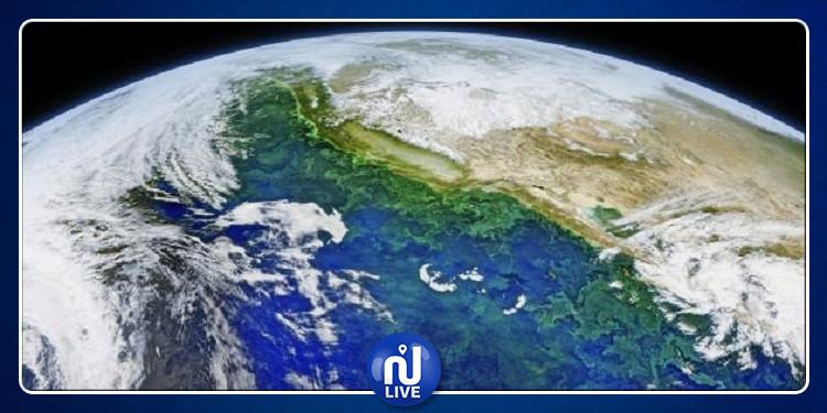 مسؤول بوكالة حماية المحيط:   تونس أزالت بعض المواد الضارة بالأوزون
