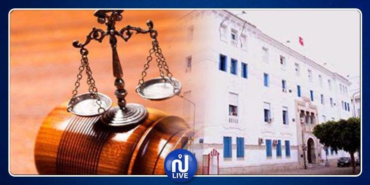 خاص: تفقدية وزارة العدل تتحرى في ''نشر'' خبر رفض الإفراج عن القروي قبل ''صدوره ''