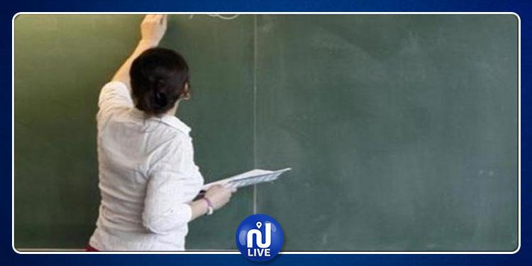 بنزرت: تلميذ يعتدي على أستاذته لفظيا و يهدّدها بالذبح