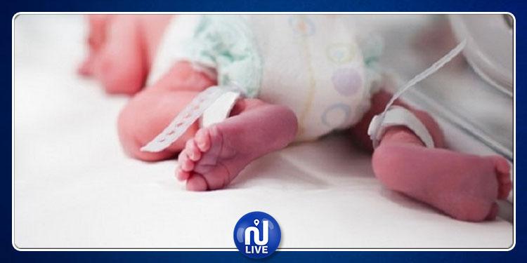 ارتفاع نسبة إقبال التونسي على الإنجاب
