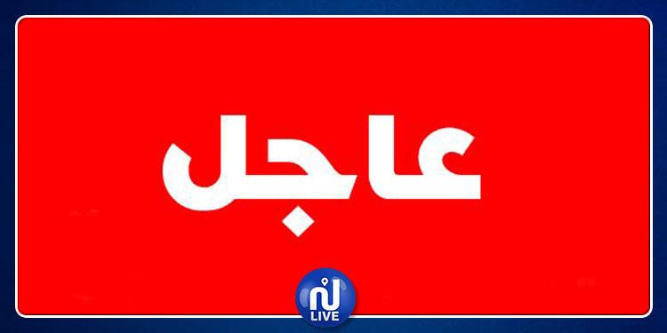 بنزرت : استشهاد الرائد فوزي الهويملي بعد تعرضه لعملية طعن