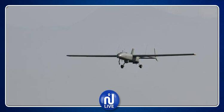 الدفاع التركية: أسقطنا طائرة اخترقت المجال الجوي