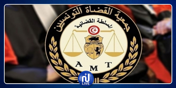 جمعية القضاة لن تحمي أي قاض يثبت تورطه سياسيا