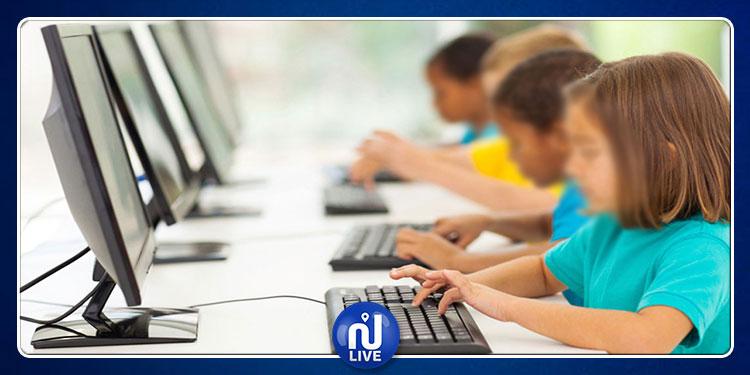 شراكة بين وزارة التربية وهواوي لرقمنة التعليم الابتدائي والاعدادي والثانوي