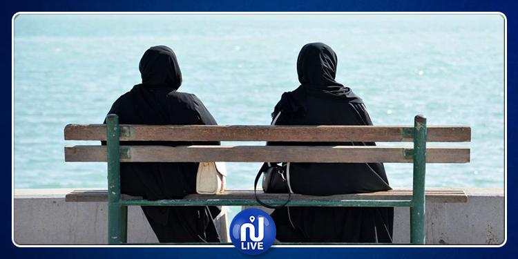 في تونس والعالم العربي .. مبادرة جديدة للتشجيع على الزواج
