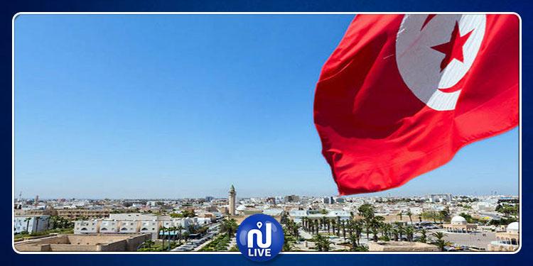 تونس ضمن الدول الافريقية العشر الأوائل الجاذبة للإستثمار