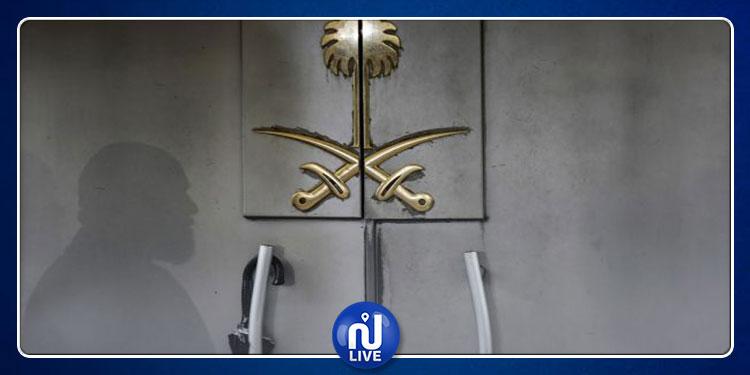 السعودية تبيعقنصليتها في اسطنبول بعد مقتل خاشقجي !