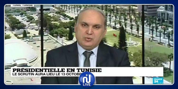 Baffoun-présidentielle: nous sommes devant un sérieux dilemme