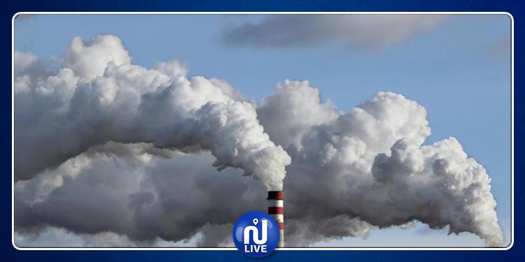 دراسة أمريكية: تلوث الهواء قد يدفع الطفل للانتحار