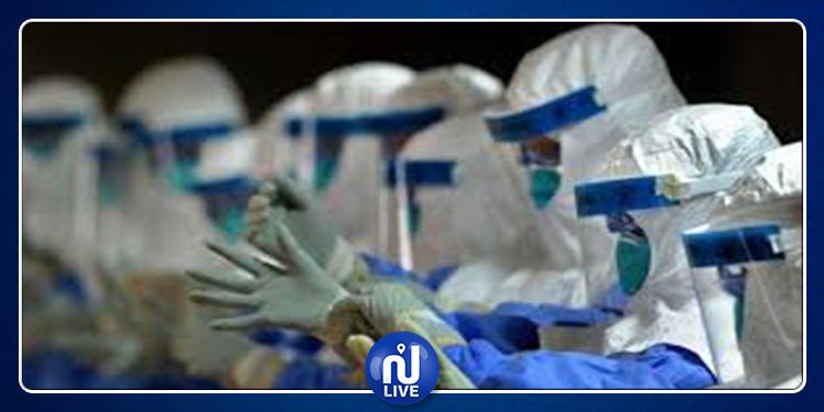 تحذير..  وباء قد يقضي على 80 مليون شخصا حول العالم في ظرف 36 ساعة