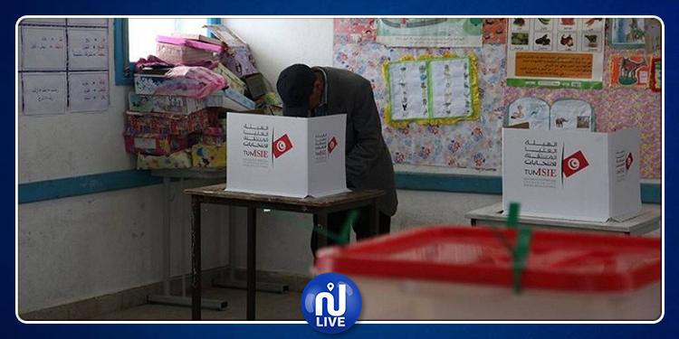 جندوبة : المسنّون الأكثر إقبالا على الاقتراع للرئاسية