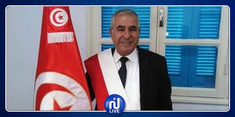 صفاقس: رئيس بلدية قرقنة يستقيل من منصبه