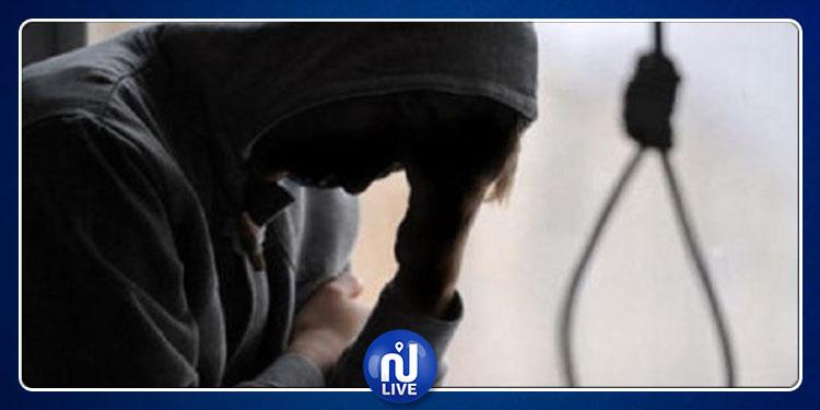 ظاهرة الانتحار في تونس : القيروان في المرتبة الأولى