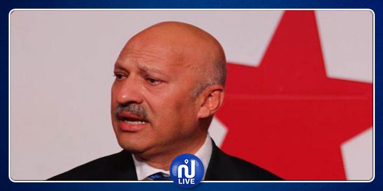رضا بلحاج: هيئة الدفاع عن القروي ستطلب تأجيل الدور الثاني من الرئاسية