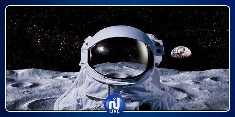 غدا السبت.. مدينة العلوم بتونس تحتفل بيوم الفضاء