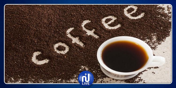 في يومها العالمي... 10 حقائق  صادمة  لا تعرفها عن القهوة !