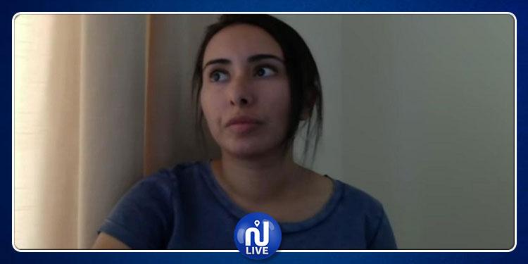 ابنة حاكم دبي 'الشيخة لطيفة' فضلت الموت على العودة إلى الإمارات