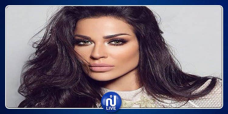 نادين نجيم للحكومة اللبنانية: ''طلقونا.. الطلاق بداية حياة جديدة''