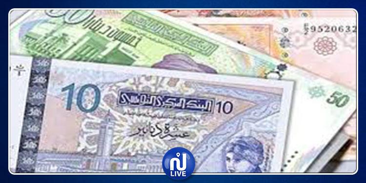 البنك الاوروبي للاستثمار يمنح 'اندا تمويل' قرضا بقيمة 26 مليون دينار