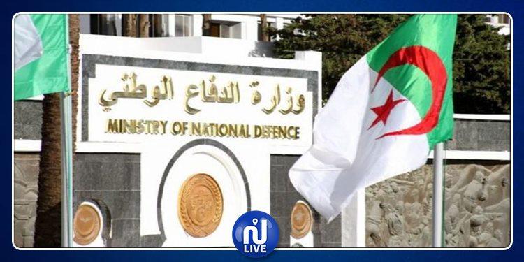 منع العسكريين من الترشح لأي وظيفة سياسية في الجزائر