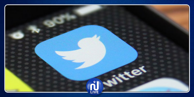 منصة 'تويتر' تشهد عطلا عالميا
