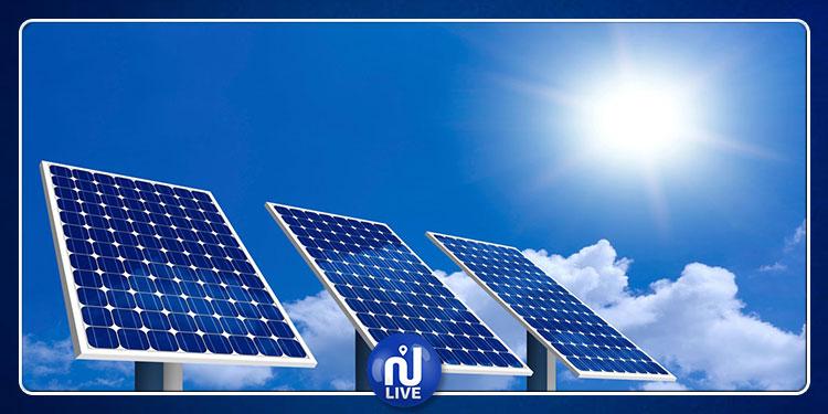 ابتكار طاقة شمسية سائلة يمكن تخزينها لـ 18 سنة