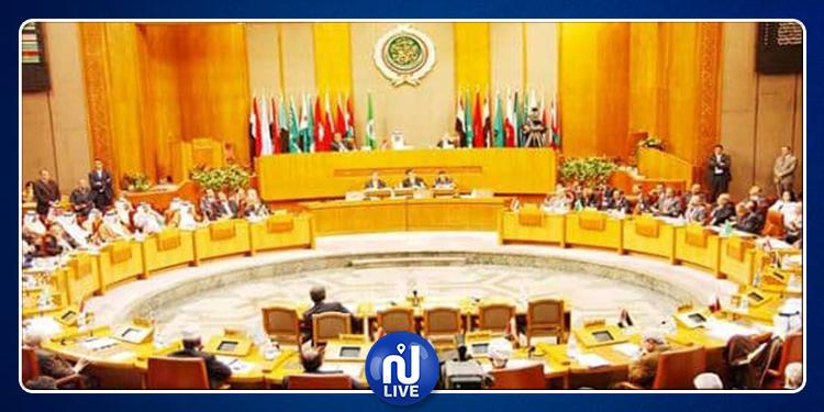 مصر تدعو الجامعة العربية للإجتماع ردا على العدوان التركي على سوريا