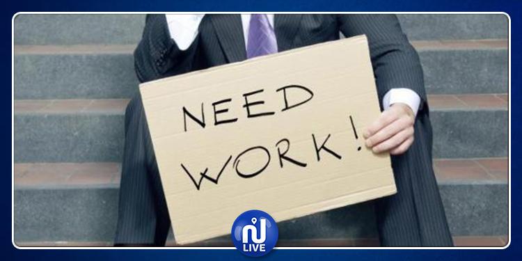 دراسة : البطالة تزيد خطر الوفاة