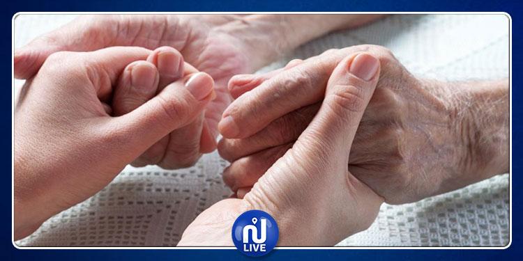 بمناسبة اليوم العالمي لكبار السنّ.. جملة من القرارات لفائدة المتقاعدين والمسنين