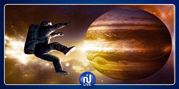 هذا الكوكب يمثل تهديدا مباشرا  للأرض!