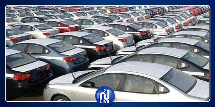 مصر نحو التخفيض في أسعار السيارات