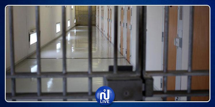 الحكم بالسجن 30 سنة على عراقي عمل مترجما لدى الجيش الأمريكي